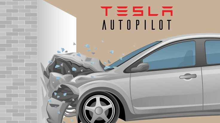 Tesla Motors Inc's (TSLA) New Autopilot Doesn't Solve All Safety Risk: Consumer Reports