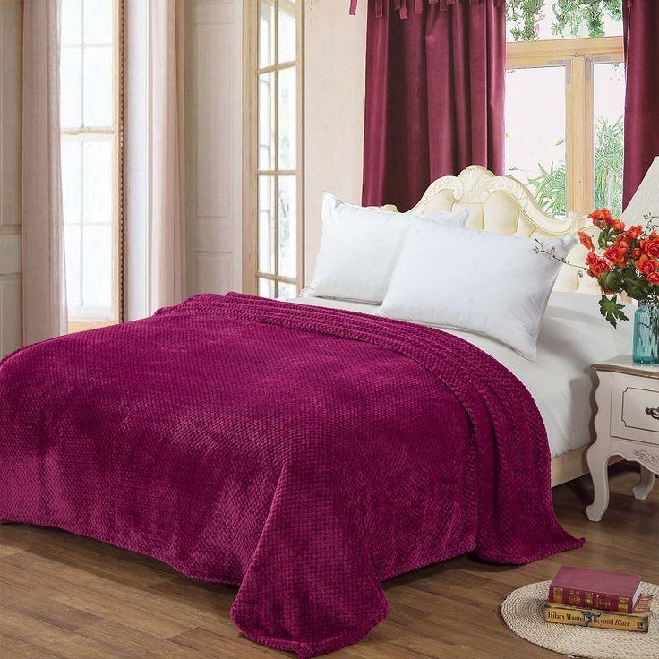 25+ Best Ideas About Blue Purple Bedroom On Pinterest