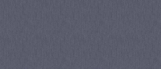 На Львовщине в колодце погиб мужчина http://ukrainianwall.com/incidents/na-lvovshhine-v-kolodce-pogib-muzhchina/  20 июля в с. Дубровица Яворивского района Львовской области во время копания колодца засыпало землей мужчину , 1988 г. р. Об этом сообщает пресс-центр ГУ ДСНС во Львовской области. По