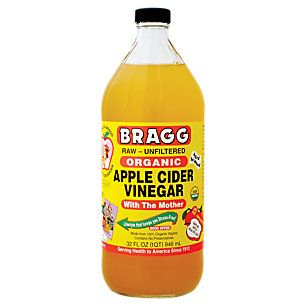 Buy Apple Cider Vinegar (32 Ounces Liquid) from the Vitamin Shoppe. Where you can buy Apple Cider Vinegar and other Bragg products? Buy at at a discount price at the Vitamin Shoppe online store. Order today and get free shipping on Apple Cider Vinegar (UPC:074305001321)(with orders over $35).