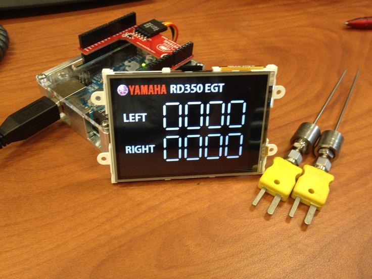Create, run and share your Arduino code anywhere
