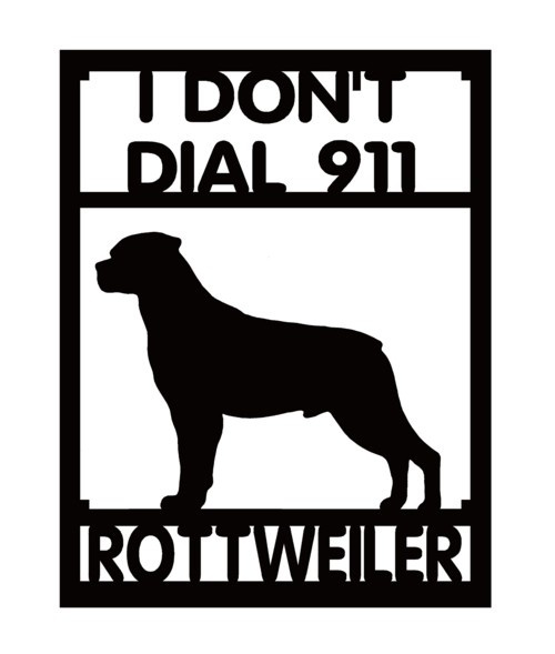 Rott or Smith Wesson.. your choice really...