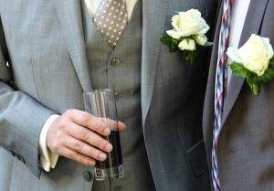 combien de boissons non alcoolisees softs pour la reception de votre mariage