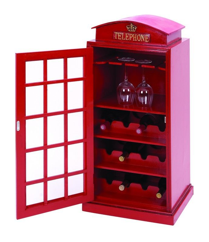 1000+ Ideas About Wine Rack Cabinet On Pinterest