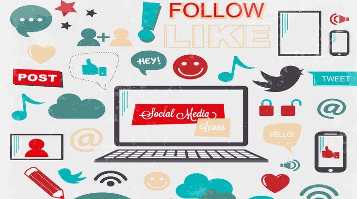 Como la Monitorización de Medios y Social Media ayuda a fidelizar en la industria hotelera - eMART Digital