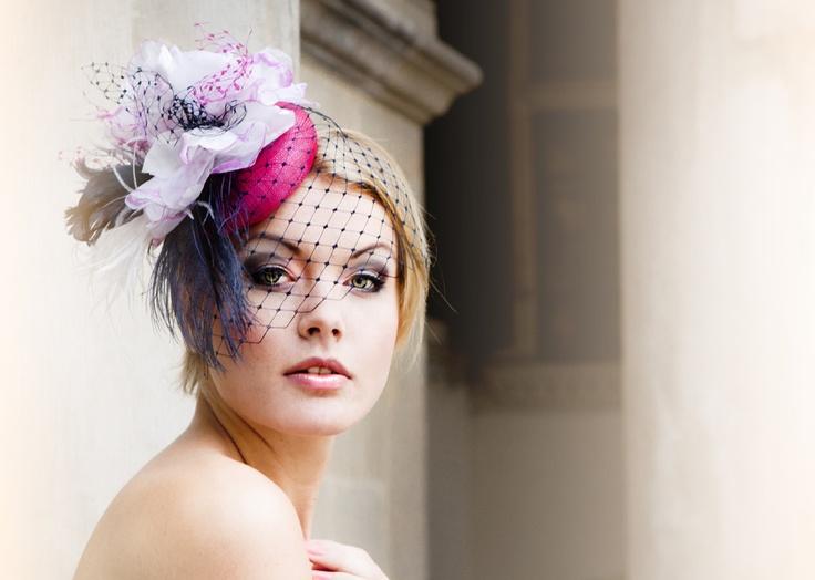hat hat hat hat hat   |   photo:Beata Synkiewicz: Hats Head, Hats I, Allure Hats, Hats Attack, Photo Beata Synkiewicz, Hats Hats, Hats Collection, Adorable Photo Beata, Hot Hats