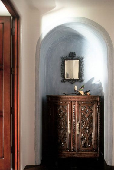 142 Best Images About B Architecture Spanish Colonial