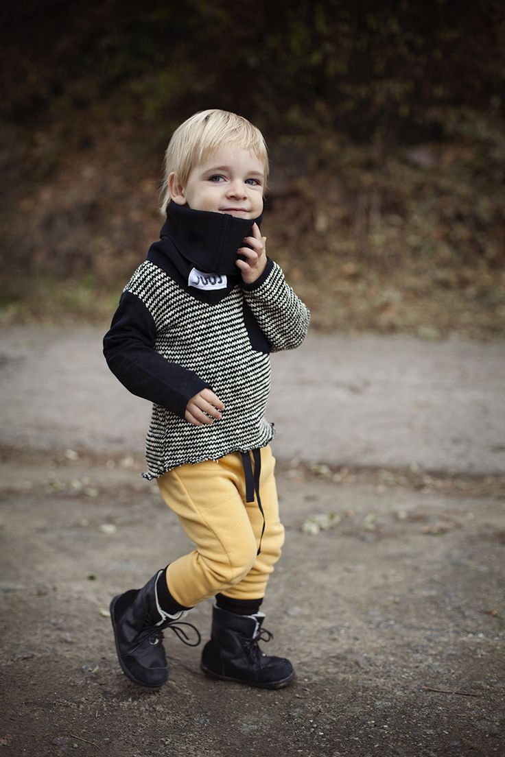 #toddlerfashion #fashionkids