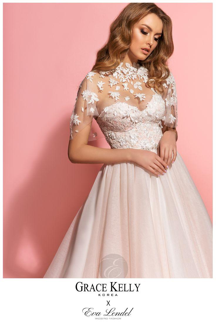27 best Eva landel images on Pinterest | Wedding frocks, Homecoming ...