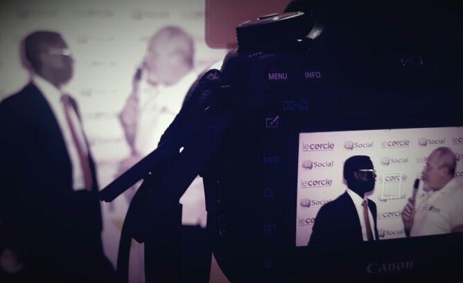 Interview du DSI de la BNF