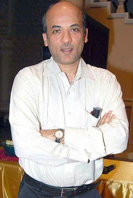 "@InstaMag - Known for movies like ""Hum Aapke Hain Koun...! "" and ""Hum Saath Saath Hain"", which glorified the joint family system in India, filmmaker Sooraj Barjatya"
