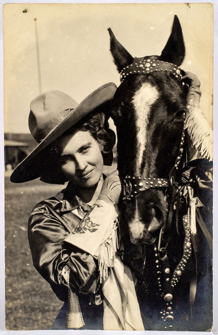 1057 mejores im genes de cowboys cowgirls of the old for Epoca clasica
