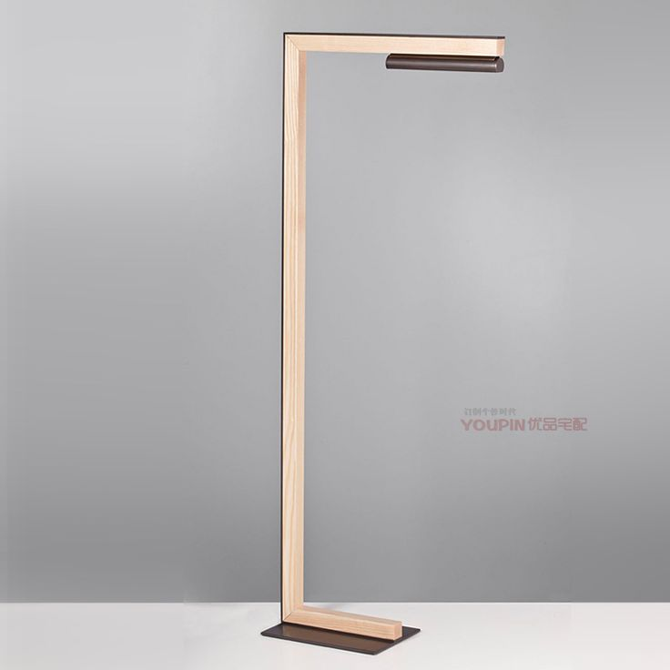 Diy floor lamp design decoration resultado de imagen de floor lamp diy solutioingenieria Image collections