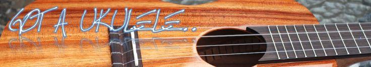 Train - Hey Soul Sister - ukulele chords | GOT A UKULELE - Leading ukulele blog for the beginner