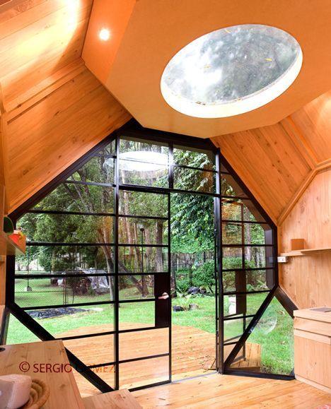 http://www.treehugger.com/modular-design/habitable-polyhedron-garden-office-by-manual-villa.html