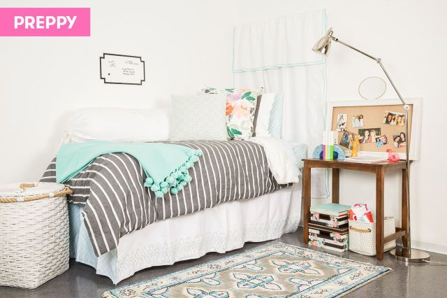 Decorating Ideas > The Ojays, Seventeen Magazine And Need To On Pinterest ~ 152739_Seventeen Magazine Dorm Room Ideas