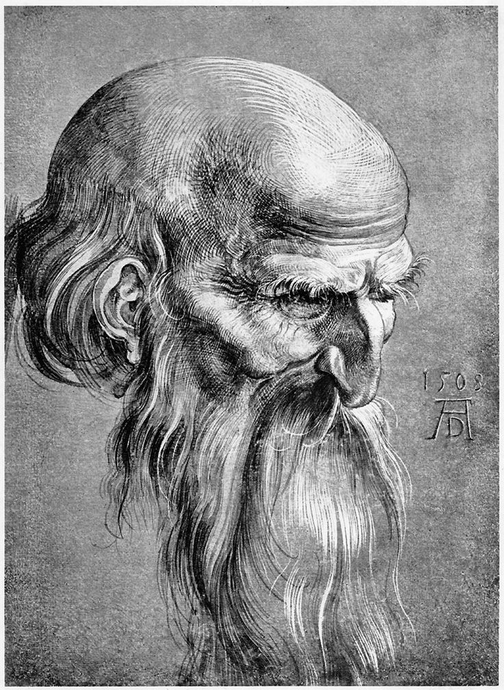 Famous drawings by famous artists famous people drawings 101510 charcoal drawing pinterest people drawings drawings and albrecht durer