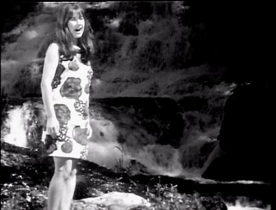 268 Best Judith Durham Amp The Seekers Images On Pinterest
