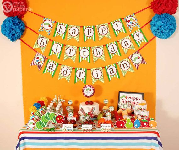 183 best 1st birthday ideas images on pinterest diy for 1st birthday decoration packages