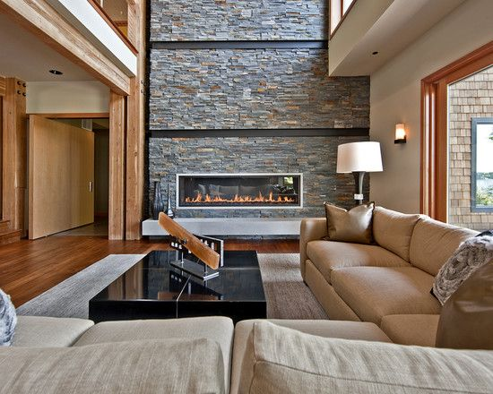 Refacing Fireplace With Stone Veneer Woodworking Projects Plans
