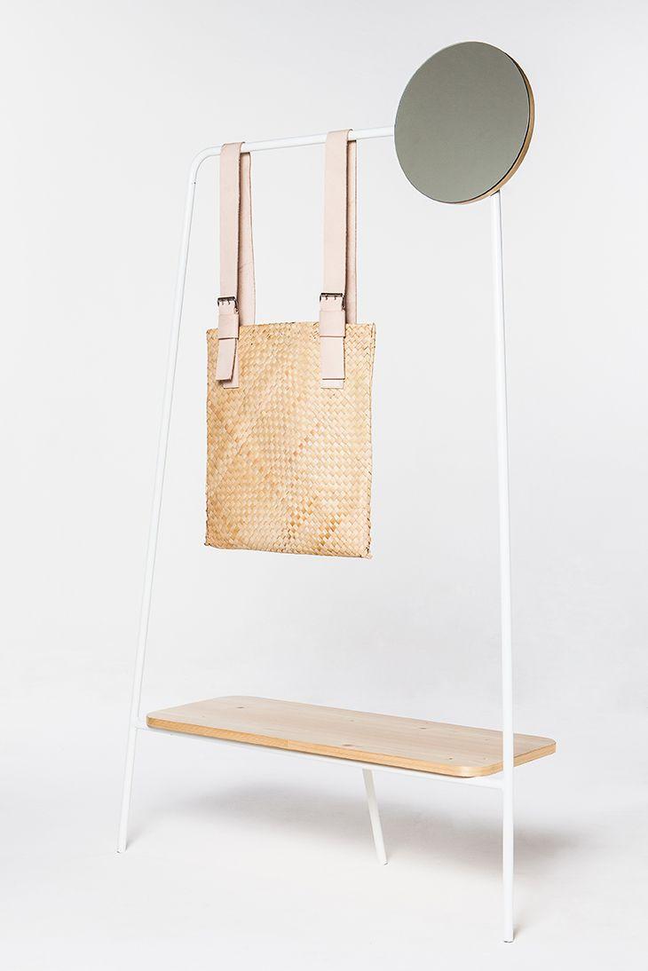 M s de 25 ideas incre bles sobre estanterias metalicas - Leroy merlin estanterias decorativas ...