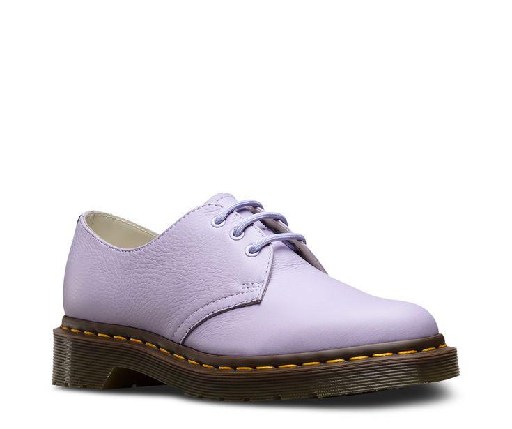 Malva, Sneakers Femme - Rose - Pink (Lt Pink), 37 EUL.A. Gear