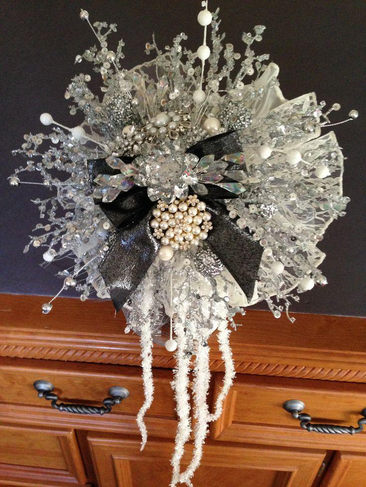 265 best my winter wonderland wedding images on pinterest winter wonderland wedding. Black Bedroom Furniture Sets. Home Design Ideas