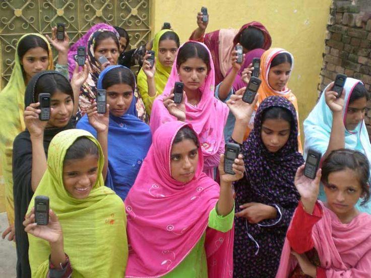 Las TIC en la educación | Organización de las Naciones Unidas para la Educación, la Ciencia y la Cultura