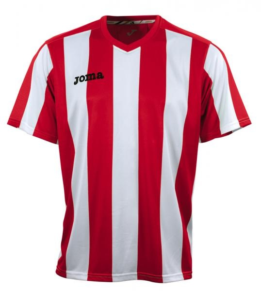 Presuming our new kit's going to be very similar to this.