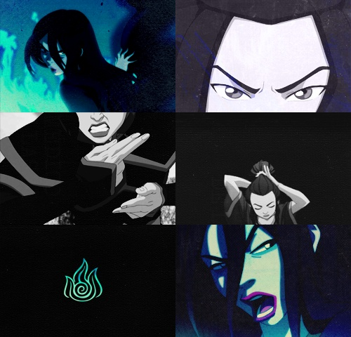 1000 Images About Avatar Movie On Pinterest: 1000+ Images About Azula On Pinterest