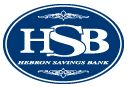 Hebron Savings Bank #hebron #savings #bank, #savings, #bank, #wicomico, #salisbury, #sharptown, #vienna, #cambridge, #somerset, #dorchester, #maryland, #princess #anne, #eastern #shore, #community #bank, #loan, #deposit, #hsb, #hebron #bank, #checking #accounts, #teller, #atm, #online #banking, #ebanking, #e #banking, #ira, #money #market, #mortgage, #certificate #of #deposit…