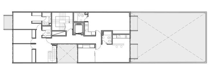Galería de Guatemala 5760 / KG Arquitectura - 15