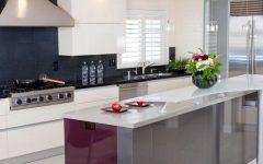 Brilliant Modern Kitchen Design