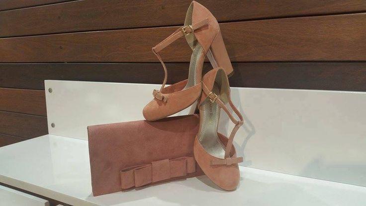 Marco Tozzi Sandals
