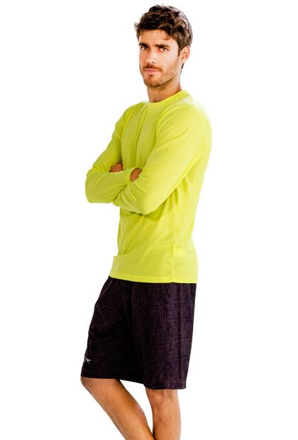 To get Dark Purple Shorts With a completely casual and relaxed fitting, this will definitely vouch for your convenience owing to its superb fabric visit http://www.clothingdropshipping.com/product/dark-purple-shorts/.