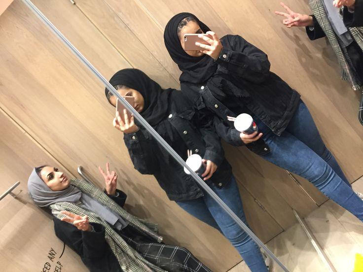 Pin by kayenaat on lols fashion mirror selfie selfie