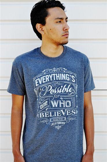 10 best nashville artist images on pinterest nashville for T shirt design materials