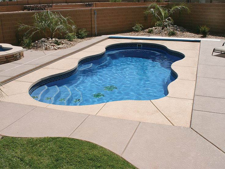 24 Best Images About Safety Pool Covers On Pinterest