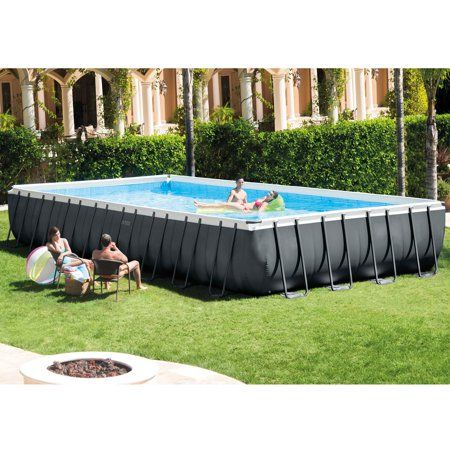 Toys With Images Rectangular Swimming Pools Best Above Ground Pool Swimming Pool Designs