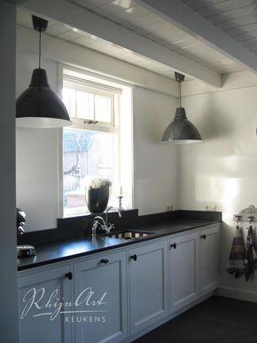 38 best Holzküchen images on Pinterest | Kitchen, Kitchen designs ... | {Echtholzküchen hersteller 28}