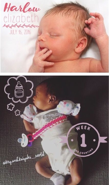 A baby photo app to capture sweet moments and major milestones from your pregnancy and baby simply upload a photo