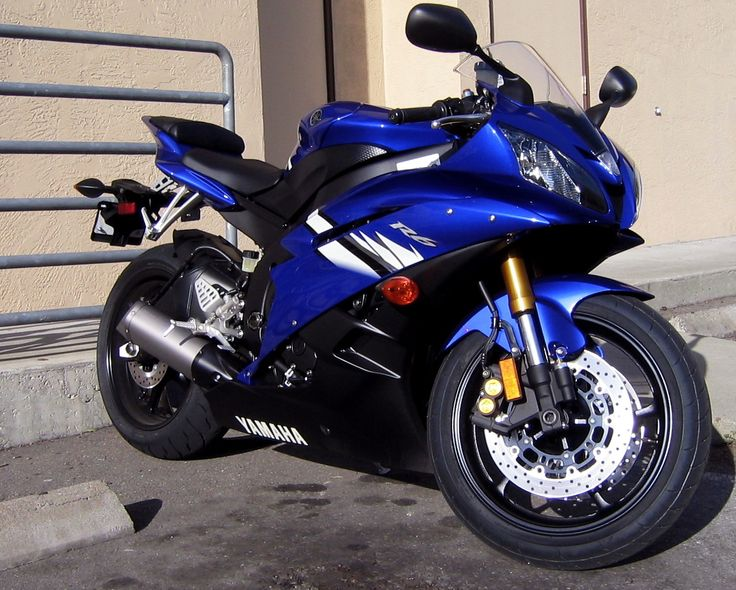 click on image to download 2001 yamaha yzf