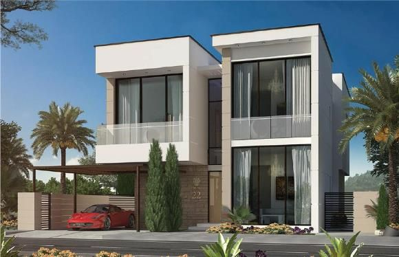 http://www.homes4you.it/donald-trump-estates_dubai