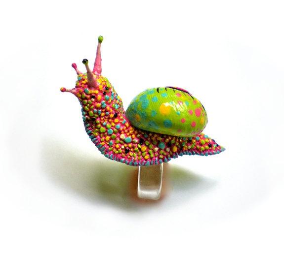 17 Best Images About Snails N Slugs United On Pinterest