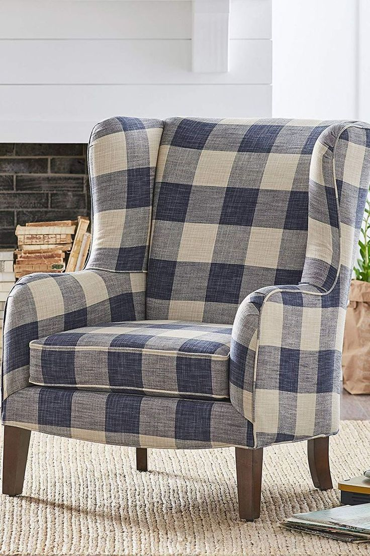 38 best comfy chairs for living rooms 2020  most