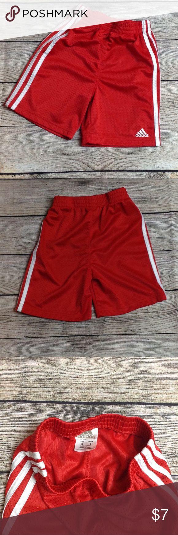 Adidas shorts Adidas boys athletic shorts adidas Bottoms Shorts