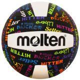 Molten Volleyball | AllVolleyball.com