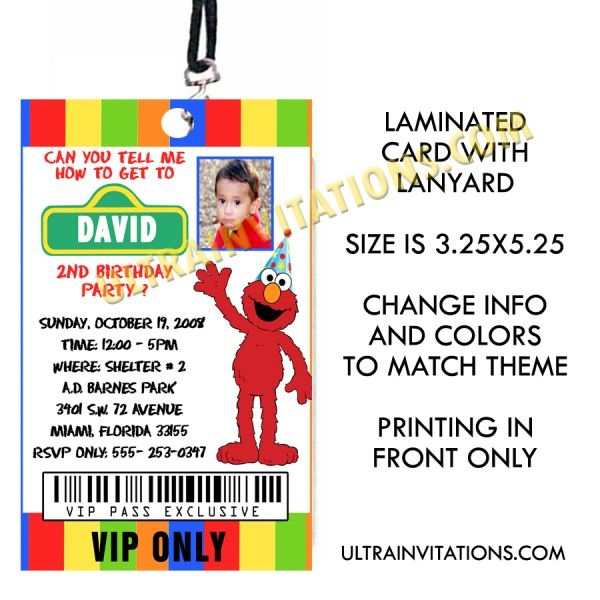 34 best VIP Pass images on Pinterest Books, Elmo and Fireworks - free vip pass template