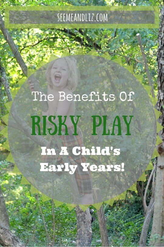 the importance of early years The early childhood years  indicate that environmental effects are important during the early years of development, and the lack of needed stimuli may.