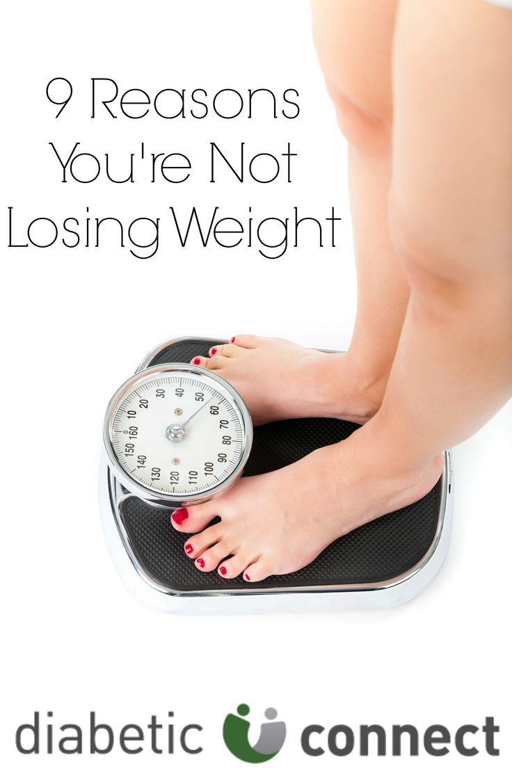 Nicole weight loss kara picture 8